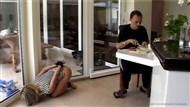 Diary of a Bondage Slavegirl  - Pic 3