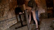 Medieval Obedience - Pic 3