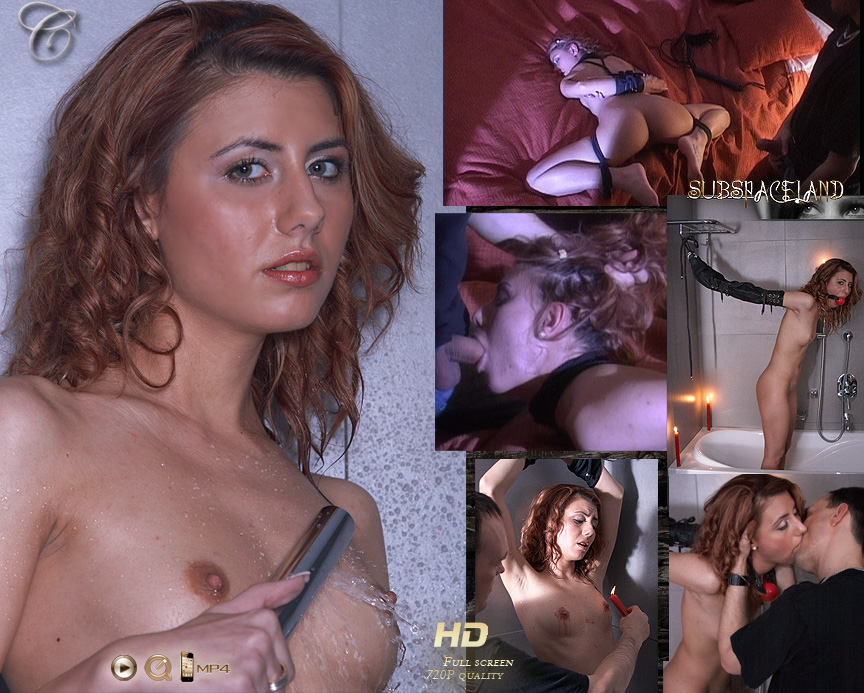 Has chasity lynne done anal