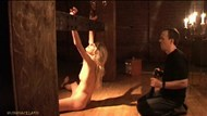 Slave to Lust - Pic 2