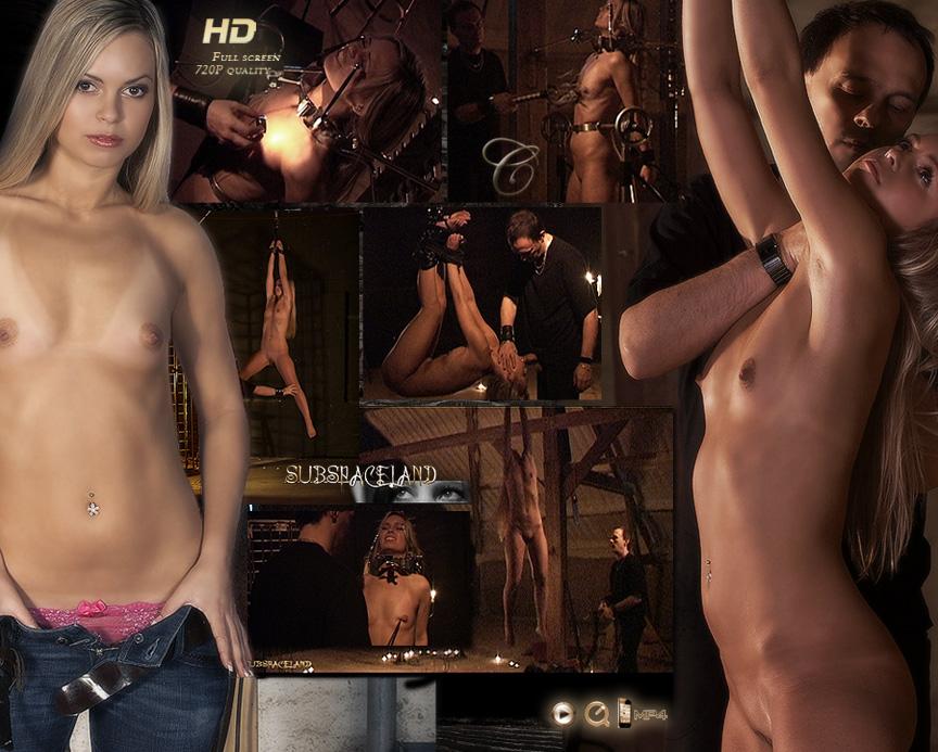Sexy naked manila filipno girls