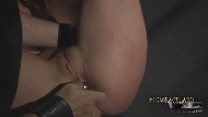 Harsh Treatment & Anal Bliss - Pic 7