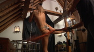 The Silent Enemy - Pic 8