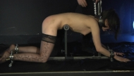 Enslaved Seduction - Pic 6