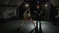 Bound Motion - Pic 2