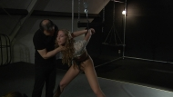 Bound Motion - Pic 4