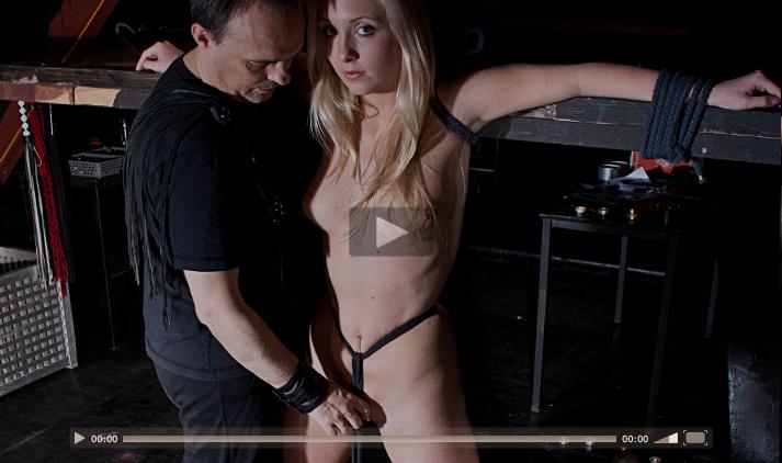 Kathy nude kathie lee gifford