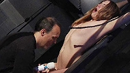 A BDSM Lesson of Terror - Pic 5