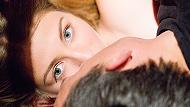Total Sexual Denial - Pic 2