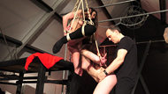 Hogtie Slaves - Pic 3