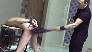 Home Corporal Punishment II - Pic 7