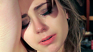 True Emotions Through Tears - Pic 8