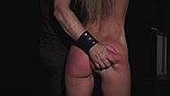 Nasty Punishment - Pic 2