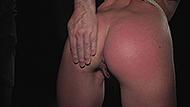 Nasty Punishment - Pic 5