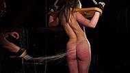 Unexpected Punishment - Pic 6