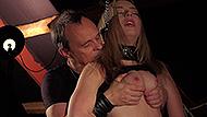 Unexpected Punishment - Pic 8