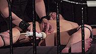 Stream of Pain - Pic 6