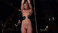 Keeping a Slave Busy - Pic 5