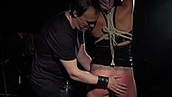 Whip Master - Pic 6