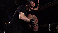 Dark Shadows - Pic 5
