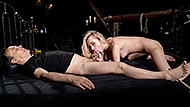 Passion For BDSM - Pic 8
