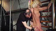 Restrained In Bondage - Pic 6