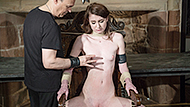 Slaves Of The Dungeon Lord - part II - Pic 5