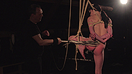 Rope Dominance - Pic 4