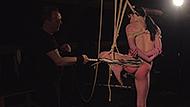 Rope Dominance - Pic 4