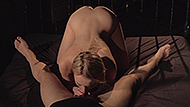 Closer To Pleasure - Pic 8