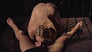 Closer To Pleasure - Pic 8