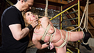 Chamber Of Pain - Pic 2