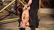 Chamber Of Pain - Pic 8