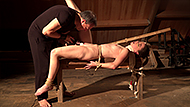 A Young Slave To Play With - Pic 8